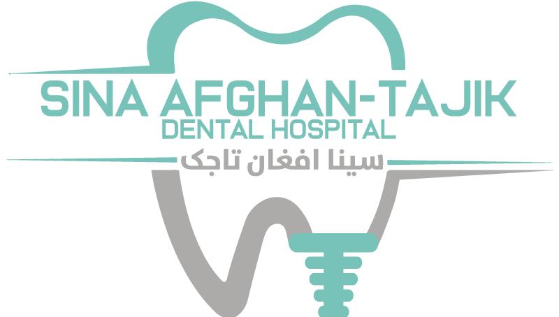 شفاخانه معالجوی دندان سینا افغان تاجک