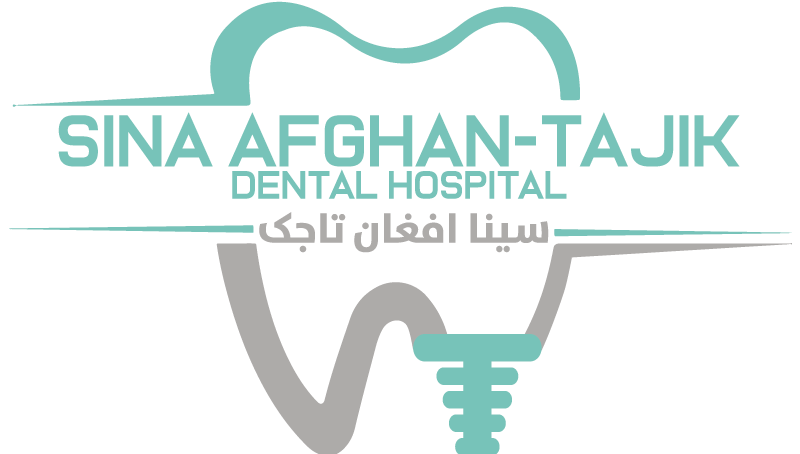 Sina Afghan Tajik Dental Hospital